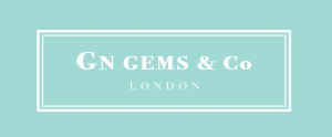 GN Gems - London