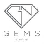 GN Gems London
