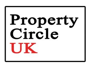 Property Circle UK - Small Icon